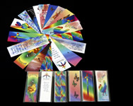Bookmark Bundle #PB-0730